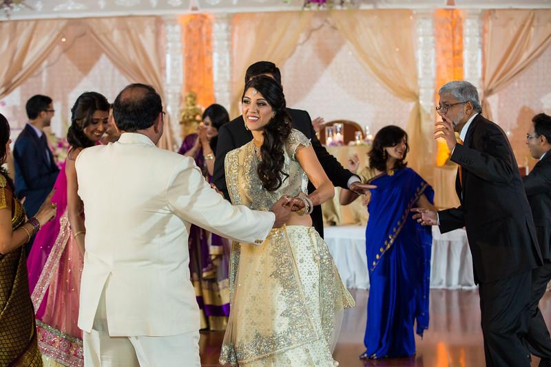 Nisha_Rishi_Wedding-1446.jpg