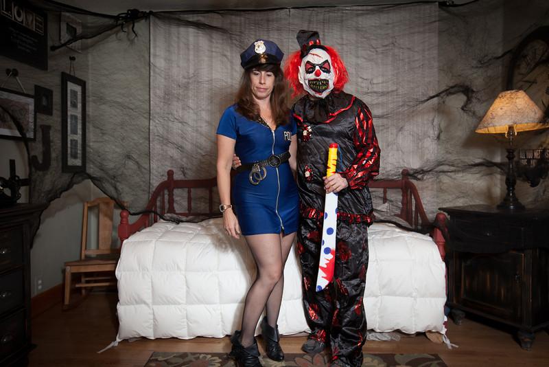 Halloween-29.jpg