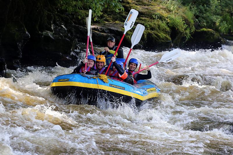 Rafting-0026.jpg