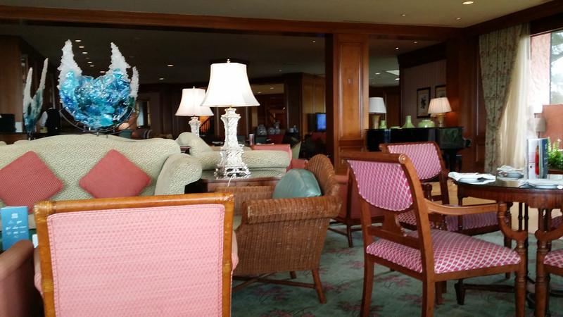 Bermuda-Restaurant-Jasmine-Lounge-02.jpg