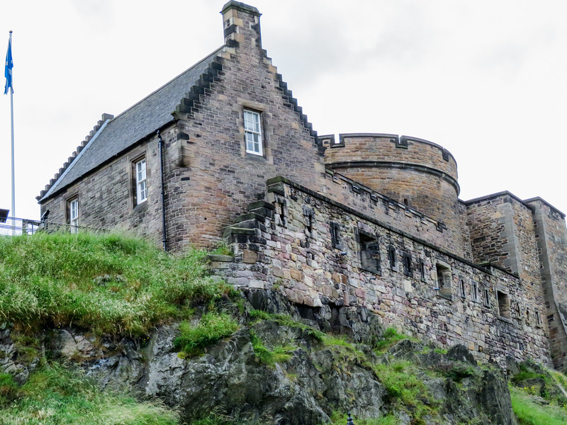 Scotland-2016_099.jpg