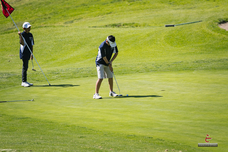 20180516-South-Pointe-Golf-1188.jpg