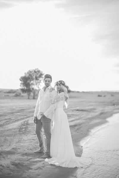 Alyssa Ence Photography-20.jpg