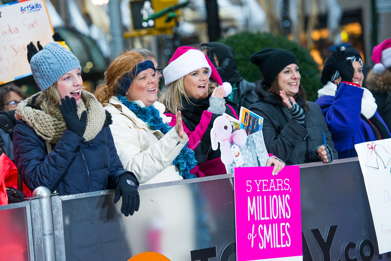 NYC Today Show 2015-1779.jpg