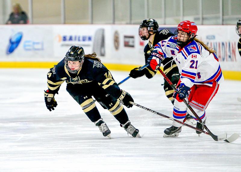 EHB_Kitchener_Rangers-2.jpg