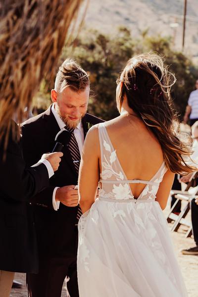 Elise&Michael_Wedding-Jenny_Rolapp_Photography-533.jpg