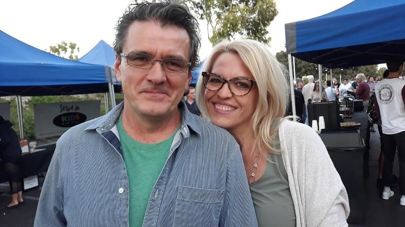 Nick and Lidiya2.jpg