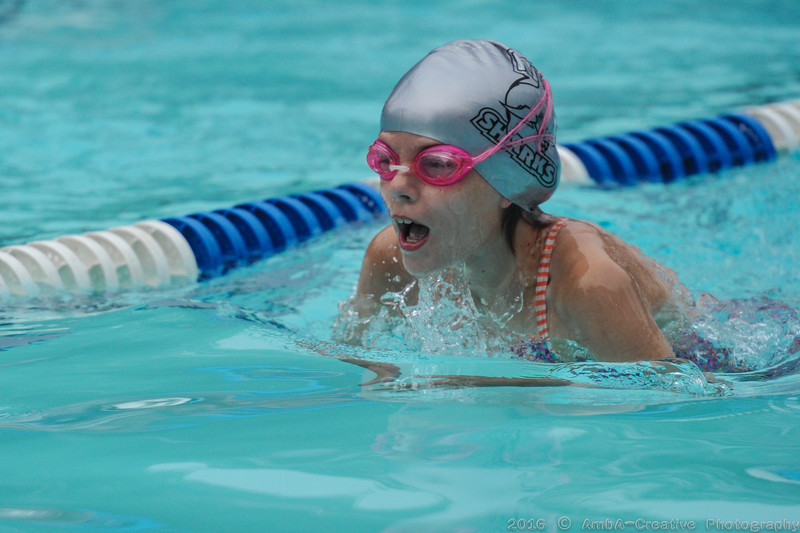 2016-07-09_HAC_SwimMeet_v_Dolphins@WestminsterDE_027.jpg