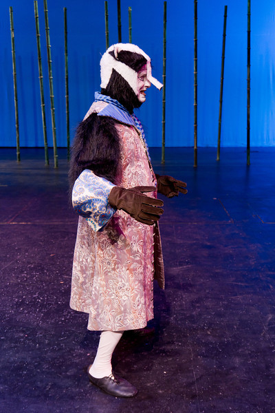 Willows Costumes-2978.jpg