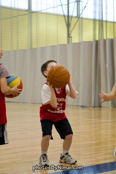 JCC_Basketball_2010-12-05_14-20-4368.jpg