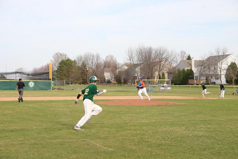 Baseball (10).JPG