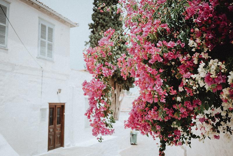 Tu-Nguyen-Wedding-Photography-Hochzeitsfotograf-Destination-Hydra-Island-Beach-Greece-Wedding-11.jpg