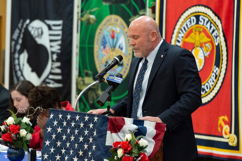 Veterans Celebration_MJSC_2019_024.jpg