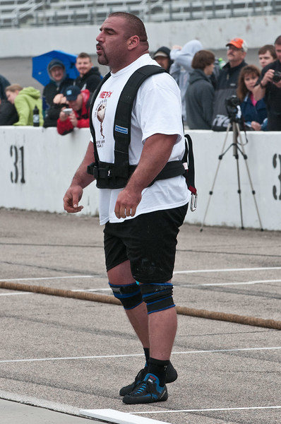 WSM 2011 Friday_ERF8643.jpg