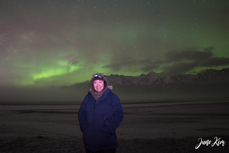 2019.02.01_Northern Lights-6106058-Juno Kim.jpg