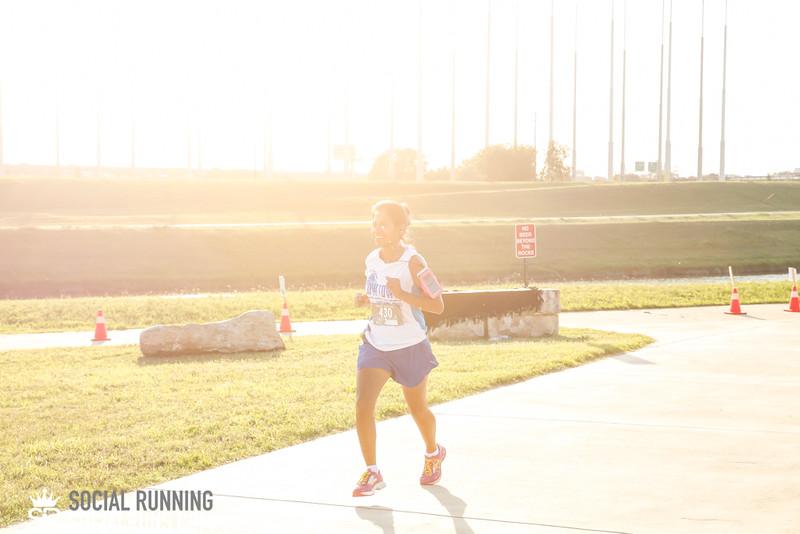 National Run Day 5k-Social Running-2094.jpg