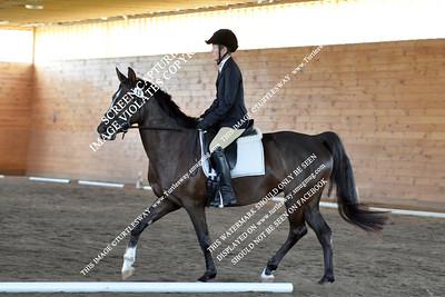 13 Pat & Jamila 06-17-2012