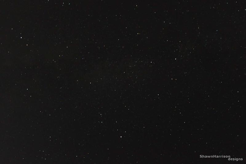 nightsky (1 of 6).jpg