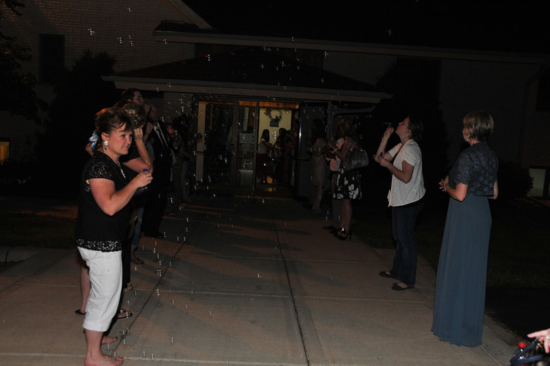 2013-08-09 Troy and Hetal's Wedding 118.JPG