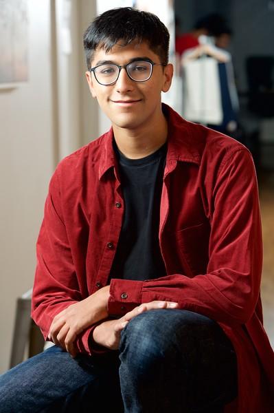 Yash Senior Portrait.jpg