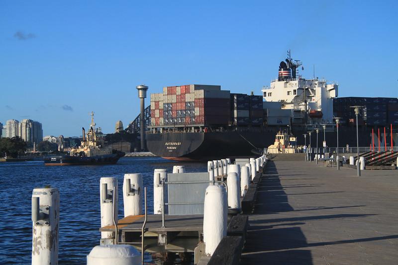 Katsuragi in Port Jackson 096.jpg