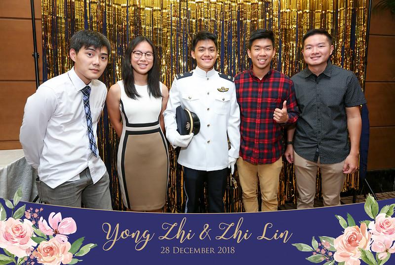 Amperian-Wedding-of-Yong-Zhi-&-Zhi-Lin-27969.JPG