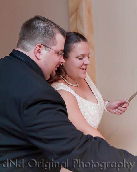 292 Tiffany & Dave Wedding Nov 11 2011 (8x10).jpg