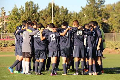 2013-14 FS Boys