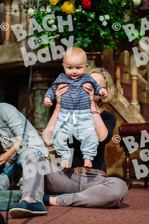 © Bach to Baby 2018_Alejandro Tamagno_Clapham_2018-09-21 007.jpg