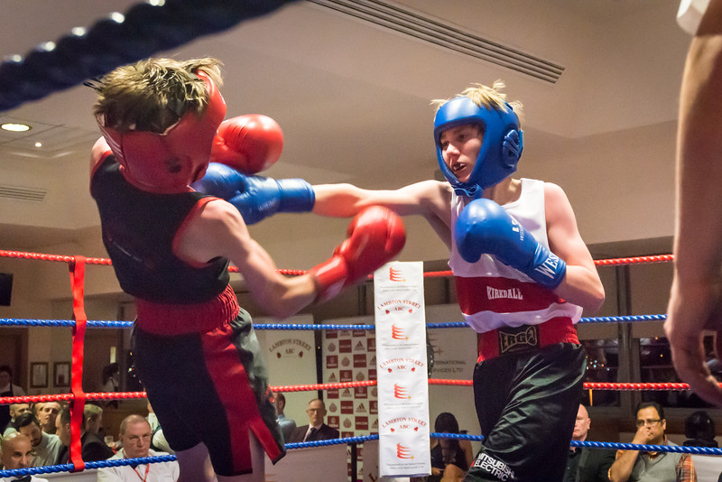-Boxing Event March 5 2016Boxing Event March 5 2016-15040504.jpg
