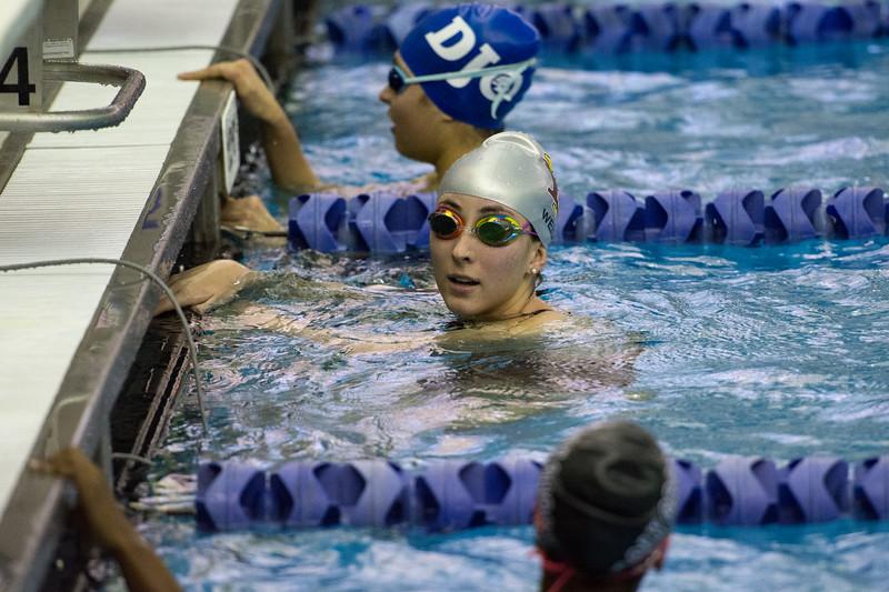 20180124 BI Swimming 123.jpg