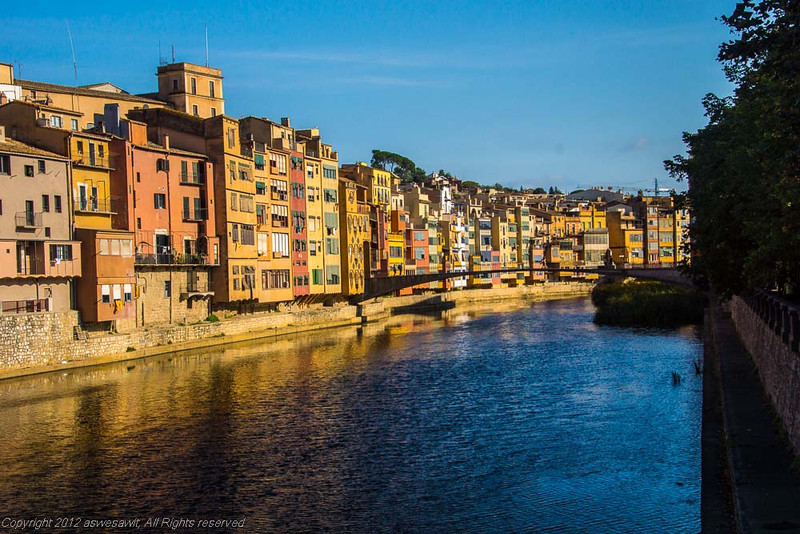 AsWeSawIt_Girona-9586.jpg