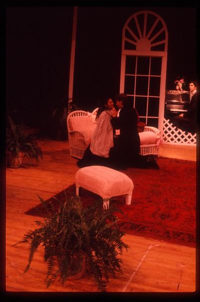 1979_DollsHouse0002.jpg