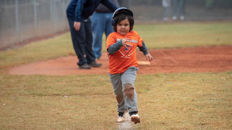 Will_Baseball-124.jpg