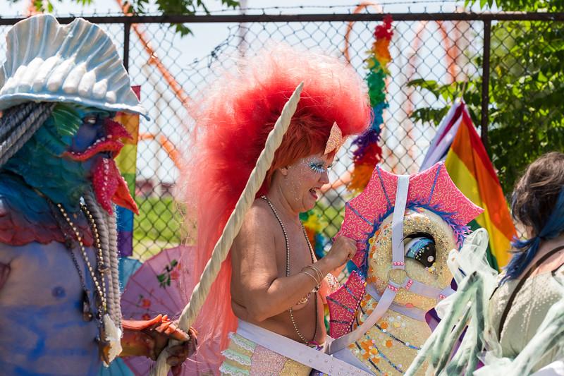 2019-06-22_Mermaid_Parade_1358.jpg
