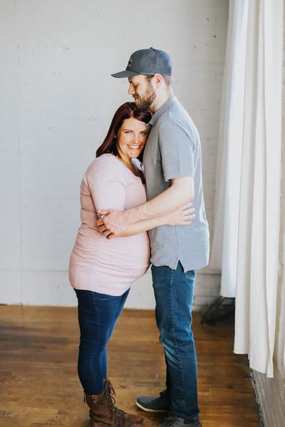Marlissa Maternity-24.jpg