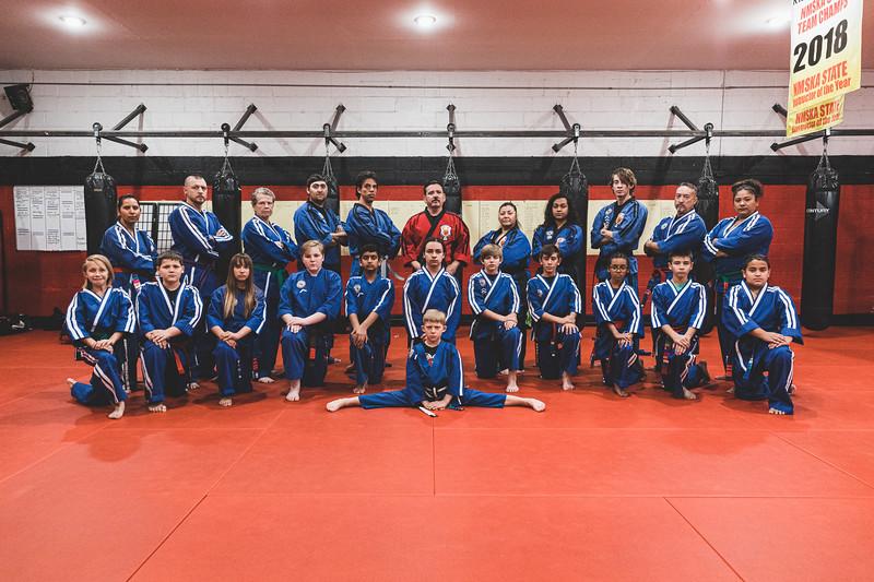 Guzman Karate-6100.jpg