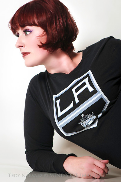 '12CourtneyHockey0032.jpg