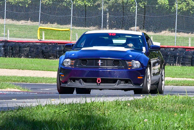 2020 MVPTT Sept MidOhio Nov Blu Mustang 859