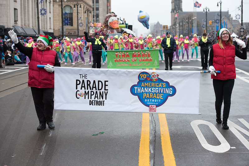 Parade2016-LP-511.jpg