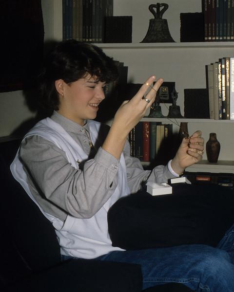 Fam1985-125.jpg