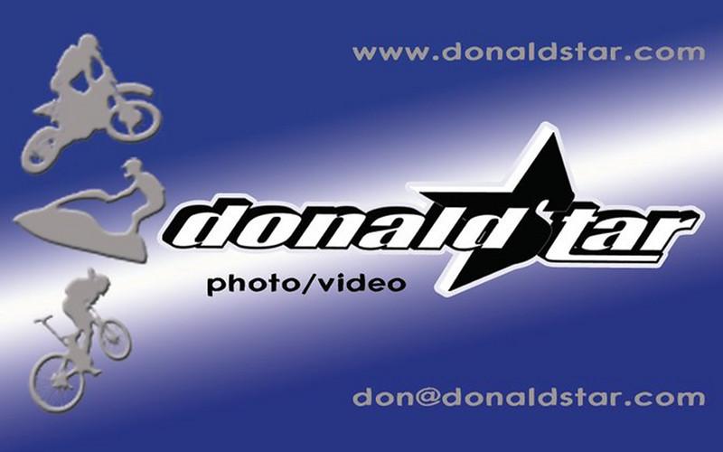 donaldstar card.jpg