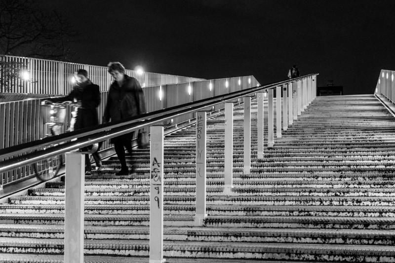 Straatfotografie in Maastricht_14052013 (49 van 57).jpg