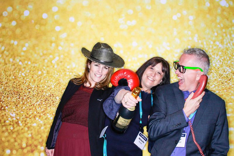 Log Rhythm Revenue Kick Off Meeting 2020-Denver Photo Booth Rental-SocialLightPhoto.com-22.jpg