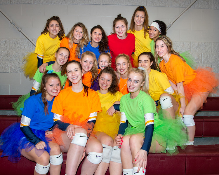 OHS VBall at Seaholm Tourney 10 26 2019-4.jpg