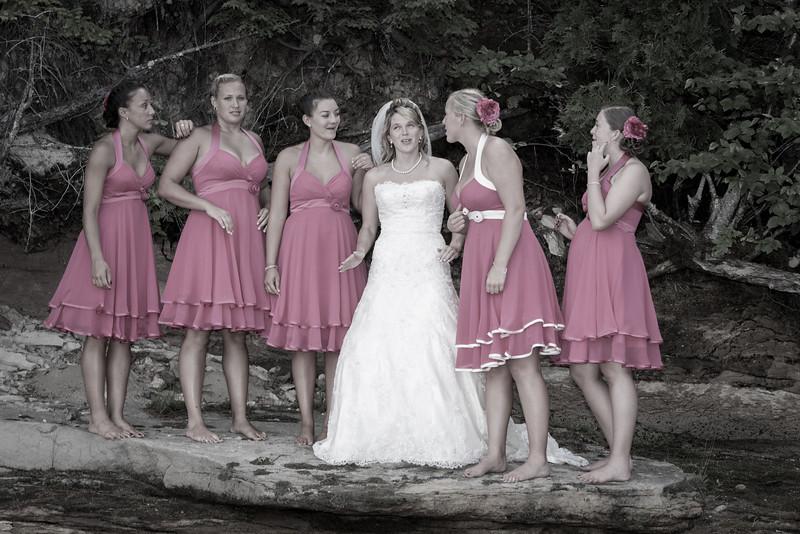 Tim and Sallie Wedding-0397.jpg