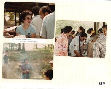 9-17-1983 JACL Picnic