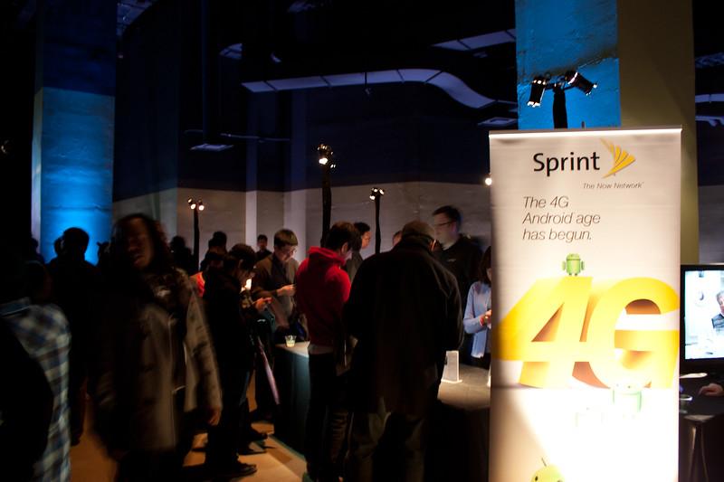 Sprint Sponsored.jpg