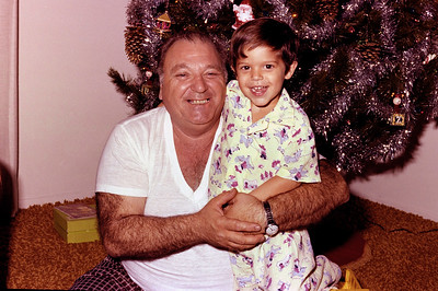1977-11-15 Anthony & Uncle Gene