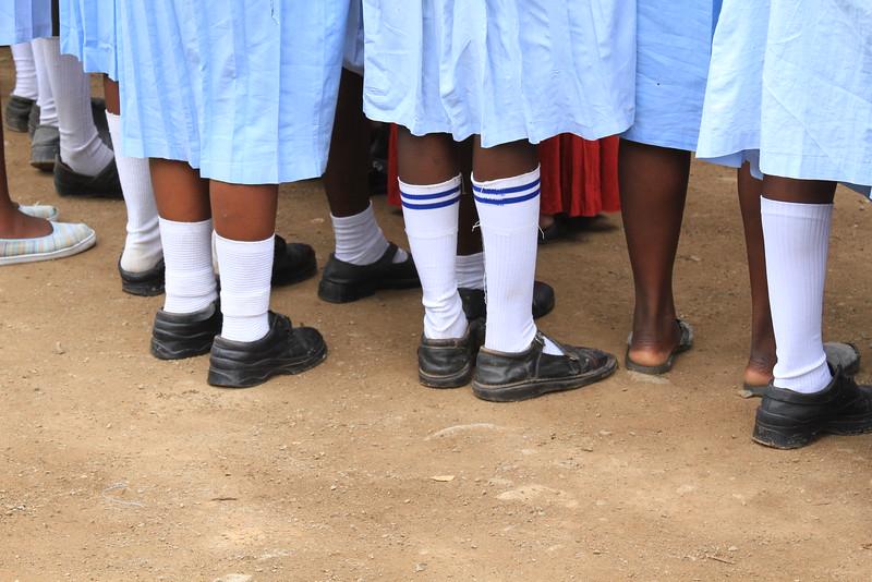 Kenya Part1 '15 199.JPG